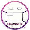 Kona Mask Co.
